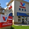 Up to 50% Off at Valvoline Instant Oil Change