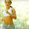 $25 for $50 Toward Running Shoes at Runners High