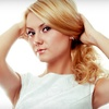 Up to 77% Off Laser Hair Removal at Amerejuve