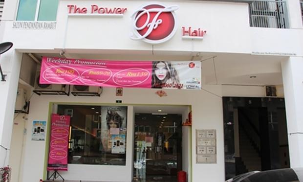The_power_of_hair-3-700x420.jpg