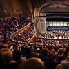 Cincinnati Symphony Orchestra – Up to 66% Off