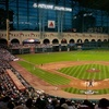 Houston Astros – Up to Half Off Tour of Minute Maid Park