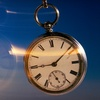55% Off at Eastern Long Island Hypnosis