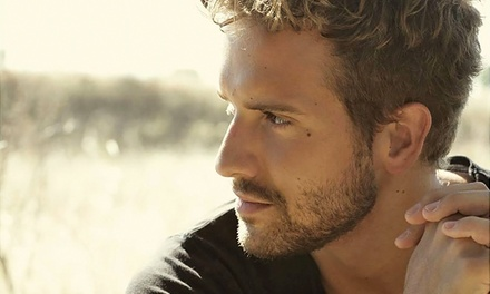 93.1 Amor a Nuestra Musica feat. Pablo Alboran at Nassau Coliseum on Friday, December 5 (Up to 67% Off)