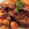 $10 for Pub Food at Wild Boar Bar and Grill