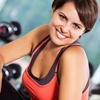 Up to 72% Off Small-Group Strength Training