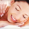 Up to 53% Off Aveda Elemental Nature Customized Facial or Massage