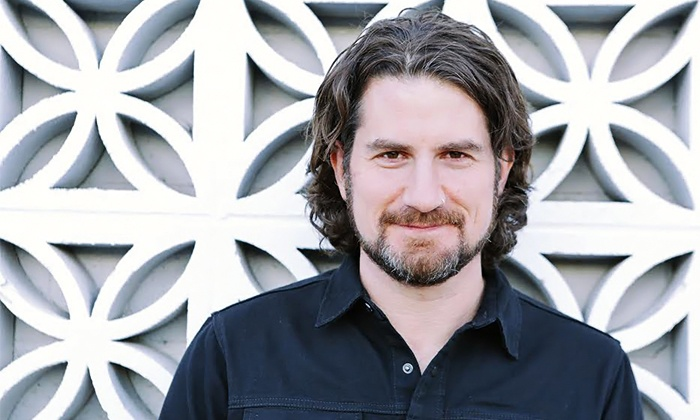 Matt Nathanson and Gavin DeGraw - Portsmouth Pavilion: Matt Nathanson and Gavin DeGraw at nTelos Wireless Pavilion on July 27 at 7 p.m. (Up to 40% Off)