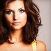 Up to 69% Off Salon Services in Virginia Beach
