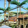 Mission Beach Attractions - Northern San Diego: $10 Toward Rides, Snacks, and Attractions