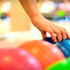 Up to 53% Off at Rose Bowl Lanes in Thomasville