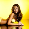 Up to 53% Off VersaSpa Pro Spray Tan Sessions