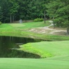 Up to 53% Off at Indian Trail Golf Course