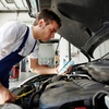 65% Off an Oil Change Package