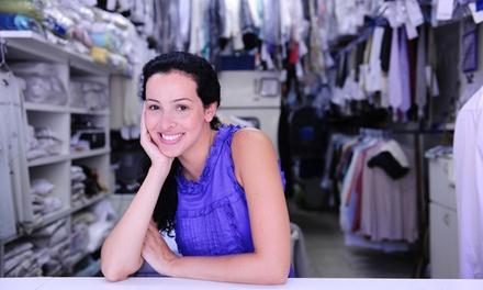 Hoboken Dry Cleaning & Laundry - Deals in Hoboken, NJ | Groupon