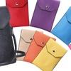 iPhone Crossbody Bag