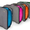 iHome 13 In. Smart Brief for Mac or Smart Sleeve