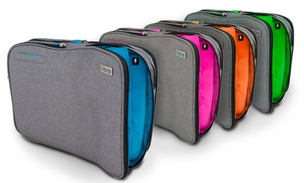 iHome 13 In. Smart Brief for Mac or Smart Sleeve. Multiple Options Available. Free Returns.