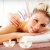 Up to 54% Off Massage Packages
