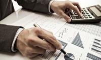 Educação Avançada:conhecimentos bancários + atualidades do mercado financeiro