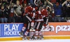 Guelph Storm – Up to 30% Off Hockey Game