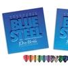 Dean Markley Blue Steel LT Electric- or Acoustic-Guitar Strings