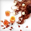 Up to 75% Off at BNB hair design