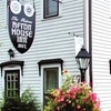 Up to 50% Off Stay at Afton House Inn