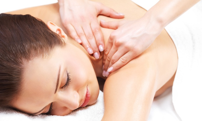 Advanced Health & Wellness Center - Advanced Health & Wellness Center: One 60-Minute Massage or Health Assessment at Advanced Health & Wellness Center (Up to 51% Off)