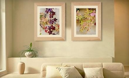 Art Prints America - Art Prints America in