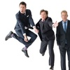 """Whose Live Anyway?"" with Ryan Stiles & More – Up to 40% Off"