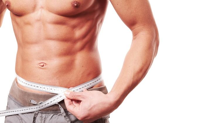 Advanced Men's Performance - Chandler: 5 or 10 Vitamin B12 Injections at Advanced Men's Performance (75% Off)