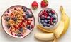 Indywidualna dieta odchudzająca