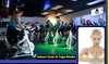 Changing Gears, Inc. - Gurnee: Up to 53% Off Cycle, Zumba, Pilates Mat & Yoga at Changing Gears, Inc.