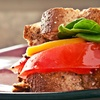 Up to 54% Off at The Original Sandbag's Gourmet Sandwiches