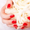 Up to 54% Off Calgel Manicures at Nail Vivi
