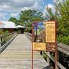 Up to 53% Off Arboretum Membership or Visit