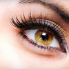 64% Off Lash Extensions in Scottsdale