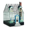 Prevue Pet Products Featherstone Heights Cape Cod Bird Cage