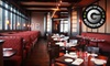 Prime Steakhouse-Rochester NY (DO NOT CONTACT) - Webster: $20 for $40 Worth of Upscale Steak-House Fare at Prime Steakhouse in Webster