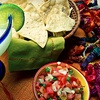 Up to 56% Off at Agave's Tequila Bar & Lounge
