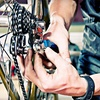 52% Off Bike Tune-Up in Clifton Park
