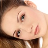 Up to 58% Off Facial Treatments at TLC Aesthetics