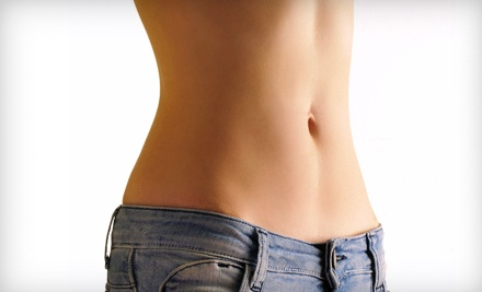 Four or Eight Lipotropic Injections or 15 or 25 B12 Injections at Cherry Creek Medical Weight Loss (Up to 85% Off)