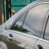 53% Off at TNT Automotive Window Tinting