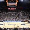 San Antonio Spurs - Up to 64% Off Game