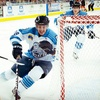 Evansville IceMen – $10 for Hockey Game