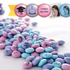 Half Off Personalized M&M'S from Mymms.com