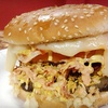 $10 for Colombian Cuisine at Los Parceros Colombian Fast Food