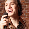 Up to 69% Off at Flappers Comedy Club